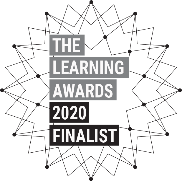 2020-LearningAwards-Finalist_black