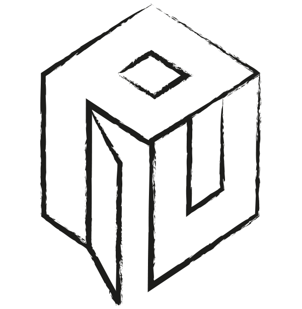 PeopleUnboxed-logo
