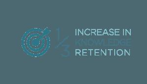 Increase_Knowledge_Retention