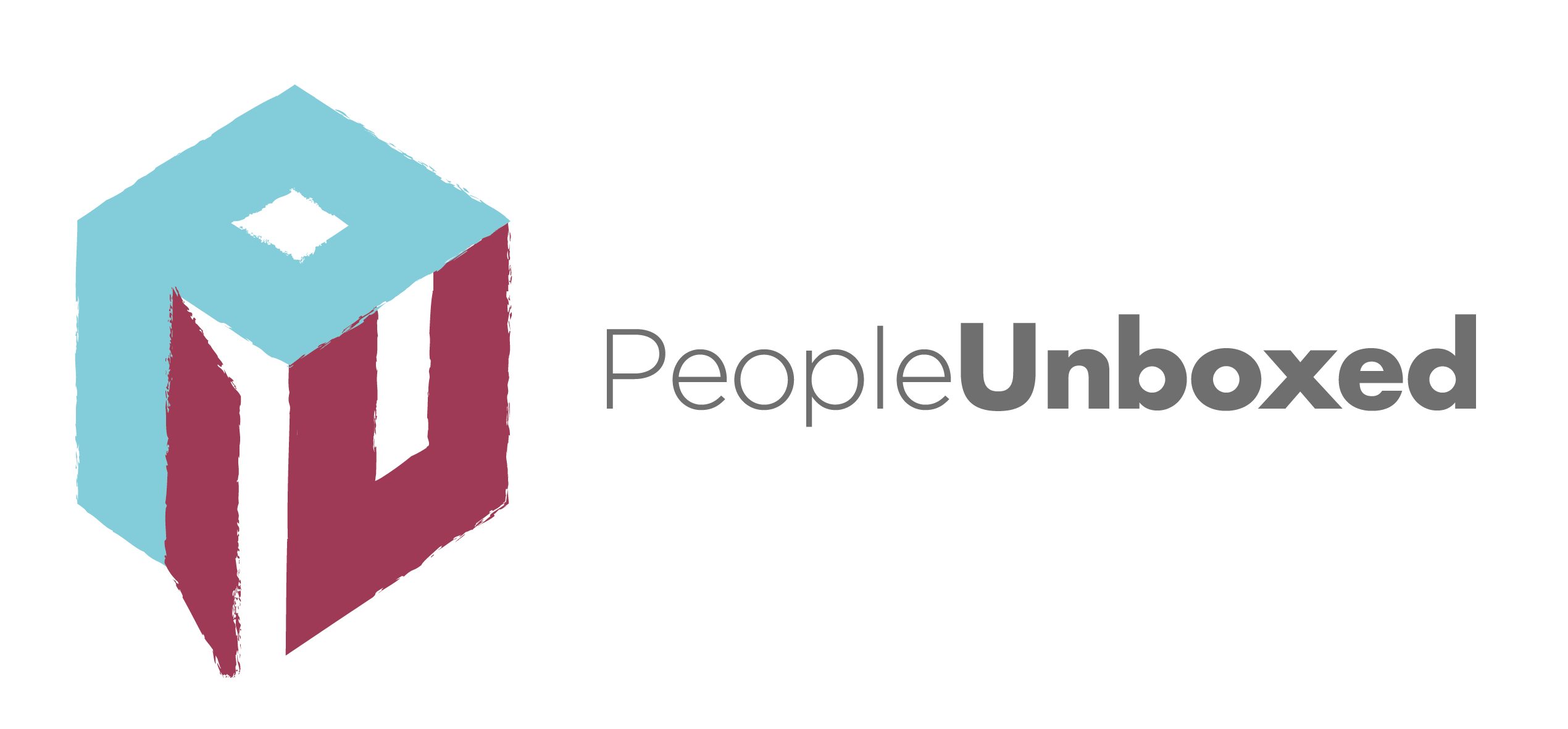 People Unboxed Logo Final-RGB