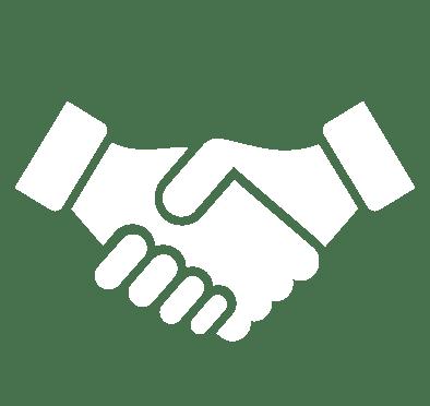 Sales_White icon