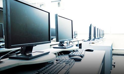 Support Remote or Virtual Teams