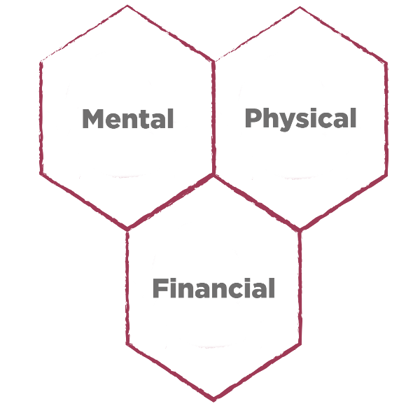 workplace mental health issues