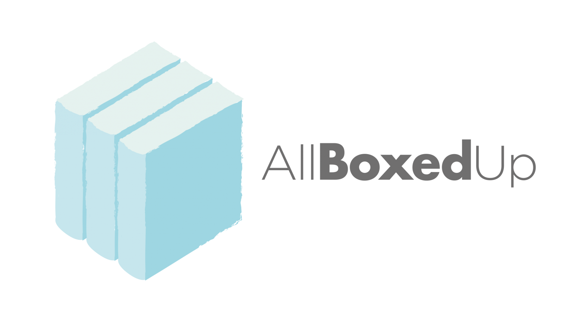 All-Boxed-Up-logo