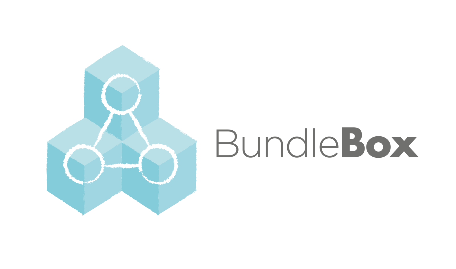 BundleBox-logo