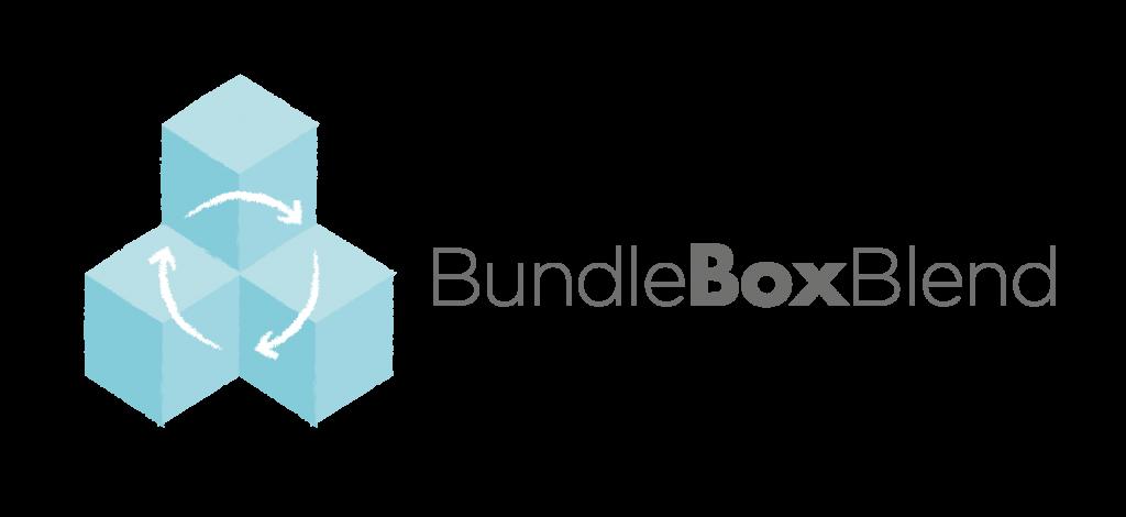 BundleBoxBlend-logo