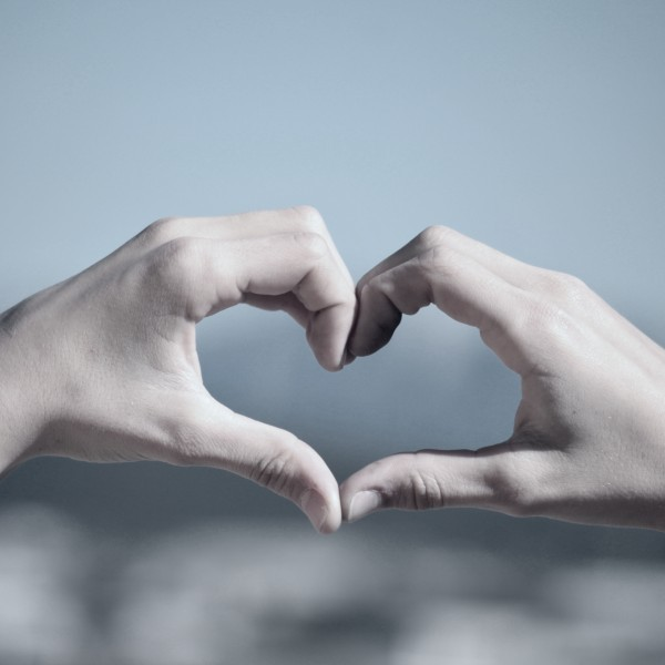 Getting to the heart of your business