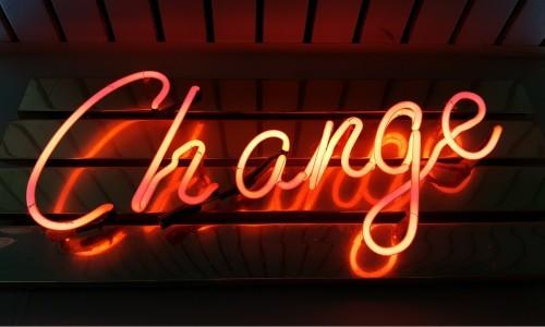 Change_Mgt