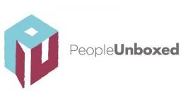 People-Unboxed
