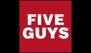 five-guys